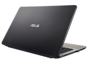 ASUS VivoBook Max X541UA DM1472 X541UA-DM1472 laptop