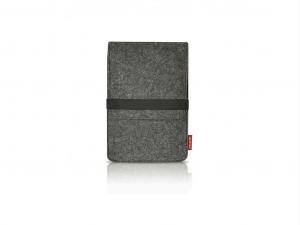 SpeedLink Aluny - 7-col - szürke - Tablet tok