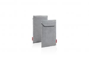 Speedlink Cordao - 8-col - szürke - Tablet tok