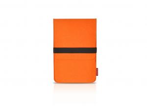 SpeedLink Aluny - 7-col - Narancs - Tablet tok