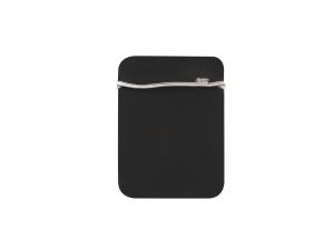 Sweex SA150 neoprén netbook tok 12,1 fekete