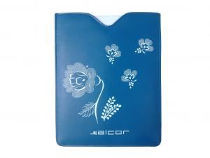 E-BOOK 6 Alcor Bloom Univerzális E-Book olvasó Tok
