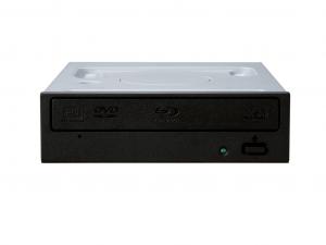 PIONEER BDR-209DBK Blu-Ray Optikai meghajtó - Fekete