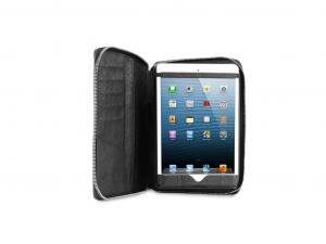 Prestigio Tablet tok 8-os tablethez Fekete