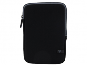 V7 Ultra Protective Sleeve Ipad Mini / 8-colos tabletekhez