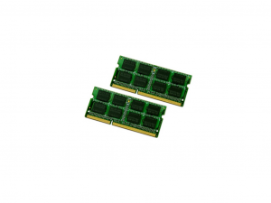 GEIL 4GB Notebook DDR3 1333MHz CL9 KIT - Laptop Memória