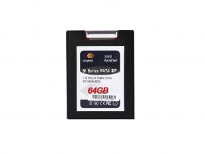 64GB Kingfast 18 IDE KF1804MCS 64 - SSD