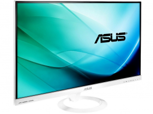 ASUS 27 VX279H-W Monitor