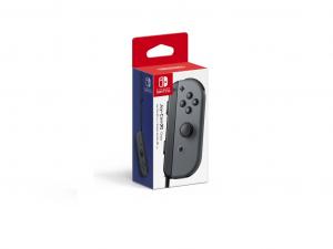 Nintendo Switch Joy-Con kontroller - Jobb - Szürke