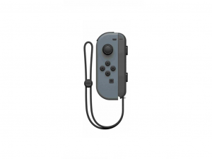 Nintendo Switch Joy-Con kontroller -Bal - Szürke