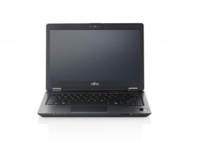Fujitsu Lifebook Ultrabook U727 VFY:U7270M45SBHU laptop