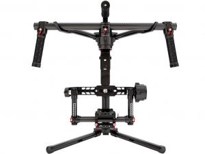 DJI Ronin - Kamera Stabilizátor