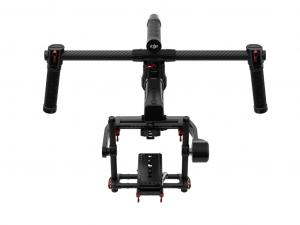DJI Ronin MX - Kamera Stabilizátor