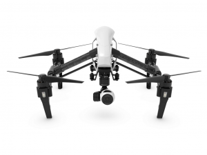 DJI Inspire 1 V2.0 - Drón