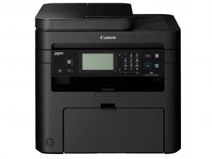 Canon i-SENSYS MF249dw - Multifunkciós lézer nyomtató