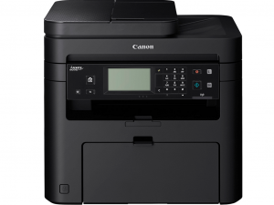 Canon i-SENSYS MF247dw - nyomtató
