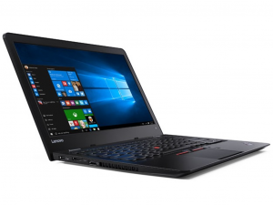 Lenovo Thinkpad 13 20GKS0M700 laptop