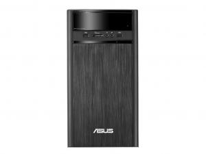 Asus K31CD-K-HU003T MT - i5-7400 - 4GB DDR4 Ram - 1TB HDD - Asztali számítógép