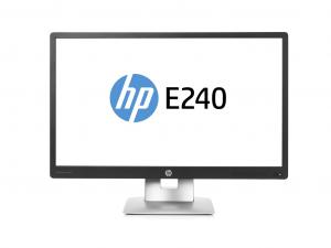 HP EliteDisplay E240 - Monitor