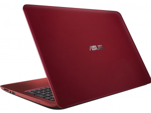 ASUS Vivobook X556UV XO094T Refurbished X556UV-XO094T-Refurbished laptop