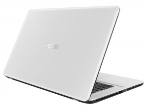 ASUS X751SA TY151D laptop