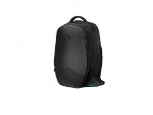 Dell Alienware Vindicator 2.0 17 - Hátizsák
