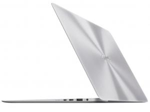 ASUS ZenBook UX330UA FC103T UX330UA-FC103T laptop