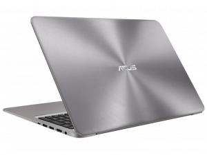 ASUS ZENBOOK UX510UX FI087D UX510UX-FI087D laptop