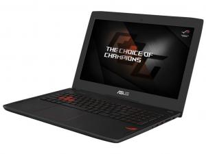 ASUS ROG Strix GL502VM FY022T GL502VM-FY022T laptop