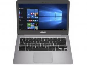 ASUS Zenbook UX310UQ GL389T UX310UQ-GL389T laptop