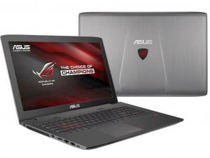 ASUS ROG GL752VW T4340T GL752VW-T4340T laptop
