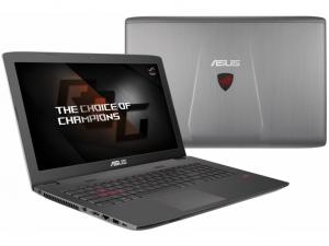 ASUS ROG GL752VW T4517D GL752VW-T4517D laptop