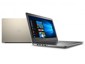 Dell Vostro 5468 V5468-4 laptop