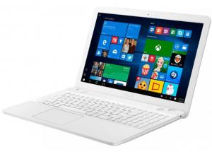 ASUS VivoBook Max X541UJ GQ023T X541UJ-GQ023T laptop