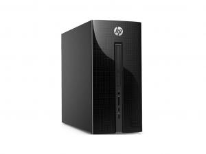 HP 460-A011NN - J3710 - 4GB RAM - 1TB HDD - Windows 10