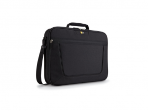 Case Logic Notebook táska 17-col - VNCI-217 - Fekete