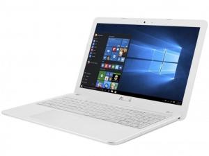 ASUS X540SA XX170D laptop