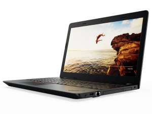 Lenovo Thinkpad E570 20H5S03400 laptop