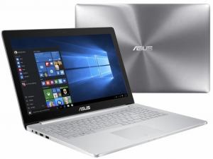 ASUS ZenBook Pro UX501VW FJ258T UX501VW-FJ258T laptop