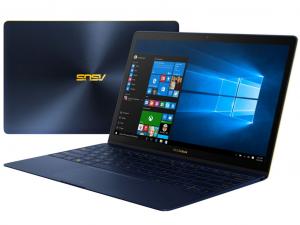 ASUS ZenBook 3 UX390UA GS031T UX390UA-GS031T laptop