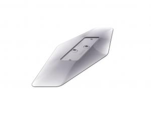Sony Playstation 4 (PS4) Vertical Stand Kiegészítő állvány Slim és Pro géphez