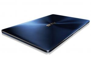 ASUS ZenBook 3 UX390UA GS041T UX390UA-GS041T laptop