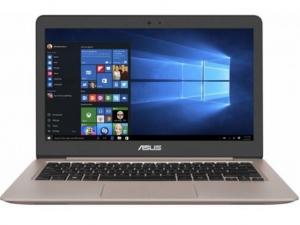 ASUS Zenbook UX310UQ GL446T UX310UQ-GL446T laptop