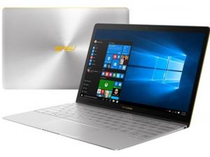 ASUS ZenBook 3 UX390UA GS036T UX390UA-GS036T laptop