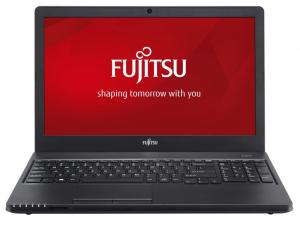 Fujitsu Lifebook A555 VFY:A5550M13C5HU laptop
