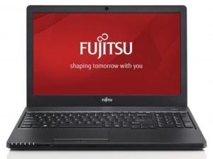 Fujitsu Lifebook A557 VFY:A5570M45S5HU laptop