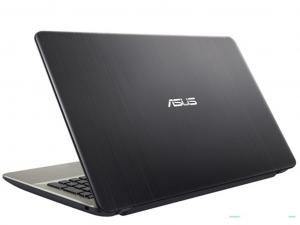 ASUS VivoBook Max X541UJ GQ024 X541UJ-GQ024 laptop