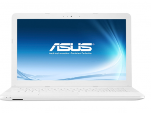 ASUS VivoBook Max X541UJ GQ028 X541UJ-GQ028 laptop