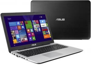 ASUS VivoBook Max X541SA XO017D X541SA-XO017D laptop
