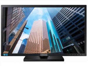 Samsung 23,6 S24E65UPL - PLS LED - Monitor